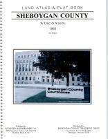 Title Page, Sheboygan County 1992